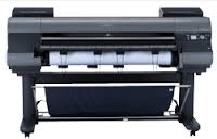 Canon imagePROGRAF iPF8400S Driver Download Windows