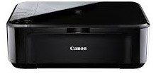 Canon PIXMA MG3020 Driver Download Windows