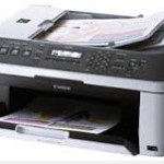 Canon Pixma MX328 Driver Download Windows