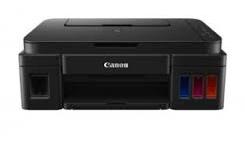 Canon PIXMA G1400 Driver Download