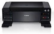 Canon PIXMA PRO-1 Drivers Download