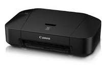 Canon PIXMA iP2870S Drivers Download