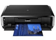 Canon PIXMA iP7240 Drivers Download