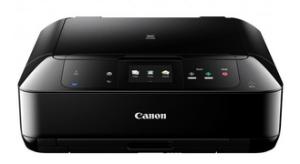Canon PIXMA MG7510 Drivers Download
