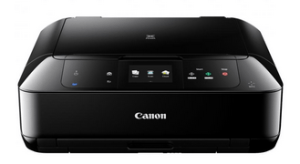 Canon PIXMA MG7510 Drivers Download