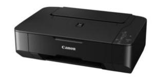 Canon PIXMA MP230 Drivers Download