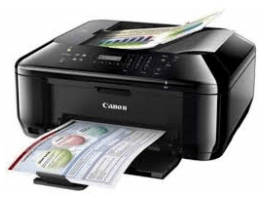 Canon PIXMA MX391 Drivers Download