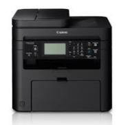 Canon imageCLASS MF246dn Drivers Download
