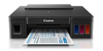 Canon PIXMA G1100 Drivers Download