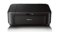 Canon PIXMA MG 3510 Drivers Download