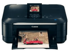 Canon PIXMA MG8270 Drivers Download