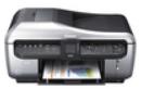 Canon MX7600 Printer Driver