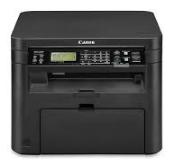 Canon imageCLASS D570 Drivers Download