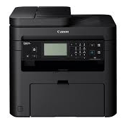 Canon imageCLASS MF237w Drivers Download