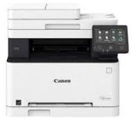 Canon imageCLASS MF631Cn Drivers Download