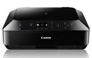 Canon PIXMA MG5440 Drivers Download