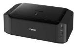 Canon PIXMA iP8750 Drivers Download