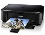 Canon PIXMA MG2140 Drivers Download