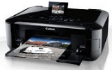 Canon PIXMA MG6240 Drivers Download