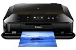Canon PIXMA MG6340 Drivers Download