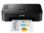 Canon PIXMA TS202 Drivers Download
