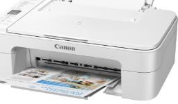 Canon PIXMA TS3320 Drivers Download