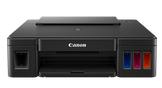 Canon PIXMA G1411 Driver Download