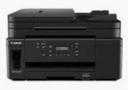 Canon Pixma GM4040 Drivers Download