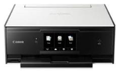 Canon PIXMA TS9050 Drivers Mac Download