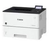 Canon imageCLASS LBP654Cdw Drivers Mac Download