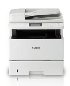 Canon imageCLASS MF515x Driver Download