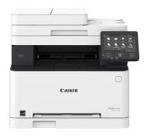 Canon imageCLASS MF634Cdw Drivers Mac Download