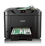 Canon MAXIFY MB5320 Drivers Mac Os X Download