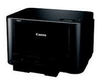 Canon MAXIFY iB4120 Drivers Mac Os X Download