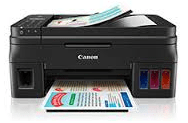 Canon PIXMA G3200 Drivers Mac Os X Download