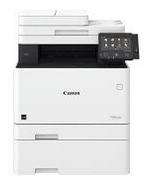 Canon imageCLASS MF733Cdw Drivers Mac Download