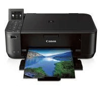 Canon PIXMA MG4250 Drivers Mac Download