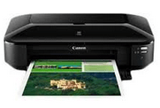 Canon PIXMA iX6870 Drivers Mac Os Download