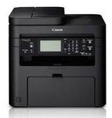 Canon imageCLASS MF237w Drivers Mac Os Download