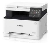 Canon imageCLASS MF631Cn Drivers Mac Os X Download