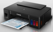 Canon PIXMA G2000 Drivers Mac Os Download