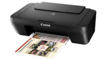 Canon PIXMA MG3070S Drivers Mac Os Download