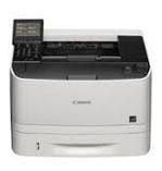 Canon imageCLASS LBP253x Drivers Mac Os Download