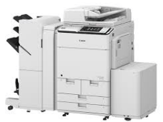 Color imageRUNNER ADVANCE C7570i Driver Download