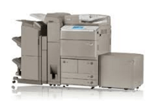 Canon imageRUNNER ADVANCE 6075 Driver Download