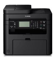 Canon imageCLASS MF235 Drivers Download