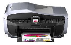 Canon PIXMA MX700 Drivers Download