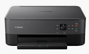 Canon PIXMA TS5320 Printer Driver Download