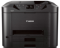 canon-maxify-mb5320-driver-download