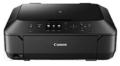 canon-pixma-mg6400-driver-setup-download